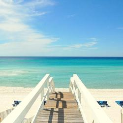 Panama City Beach 7 motels