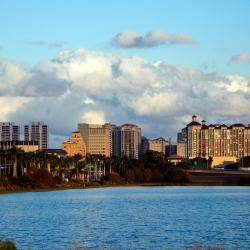 West Palm Beach 176 hotels