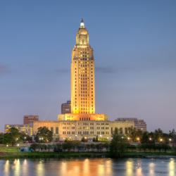Baton Rouge 91 hotels