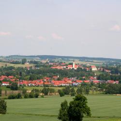 Efringen-Kirchen 11 hotels