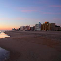 Virginia Beach 632 hotels
