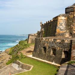 San Juan 15 homestays