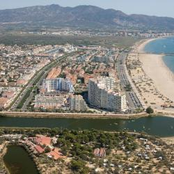 Empuriabrava 1030 hotels