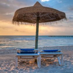 Costa Calma 212 hoteles