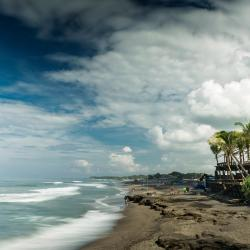 Canggu 32 accessible hotels