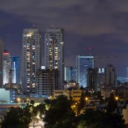 Ramat Gan 40 hotels