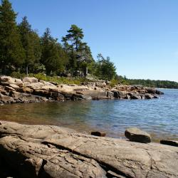 Parry Sound 15 hotels