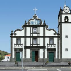 Capelas 9 villas