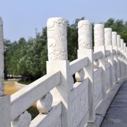 Tongzhou 31 hôtels