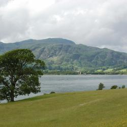 Coniston 49 hotels