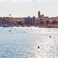 Birżebbuġa 32 hotell