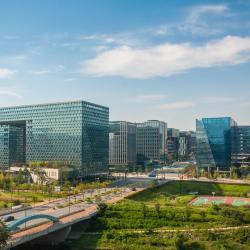 성남 호텔 26개