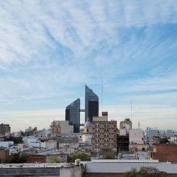 Santiago del Estero 53 hoteles
