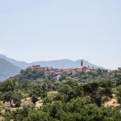 Montegrosso 6 hôtels