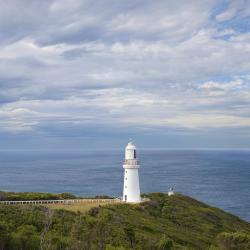 Cape Otway 3 hotels