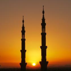 Ar Riyāḑ 8 hotels