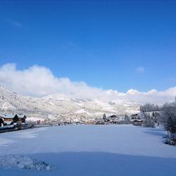 Reith bei Kitzbühel 38 hotels