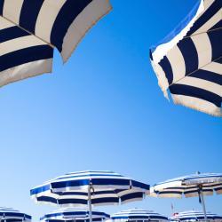 Marina Romea 20 hôtels