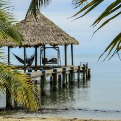 Maya Beach 23 hotels