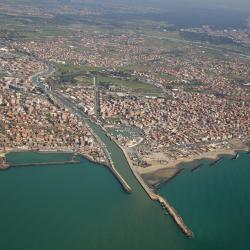 Porto 3 hotels