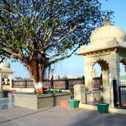 Jamnagar 46 hotels