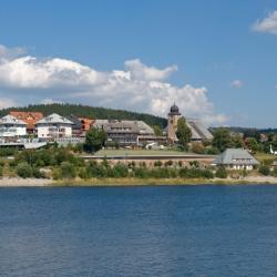Schluchsee 74 hoteles