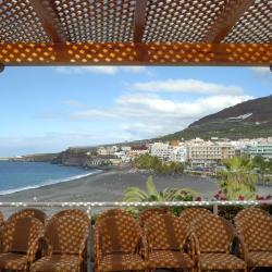 Puerto Naos 113 hotel