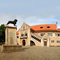 Braunschweig 81 otel
