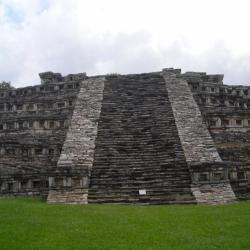 Cuetzalán del Progreso 41 hotels
