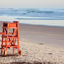Daytona Beach Shores 91 hotels