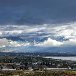 Lehi 19 hotels