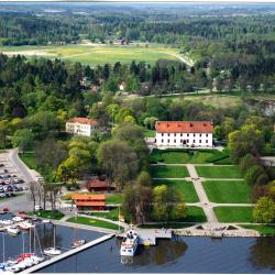 Sundby 1 hotel
