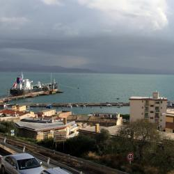Formia 203 hotels
