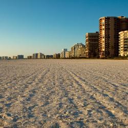 Marco Island 574 hotels