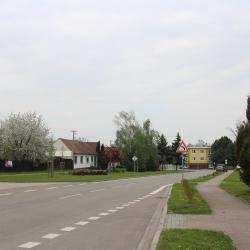 Bulhary 13 hotelů