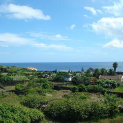Caloura 6 villas