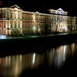 Jelgava 49 hotel
