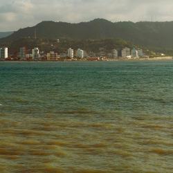 Bahía de Caráquez 19 hotels