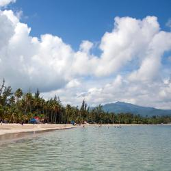 Luquillo 49 hotels