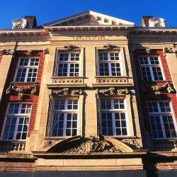 Gorinchem 9 hotels
