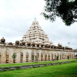 Kanchipuram 37 hotels