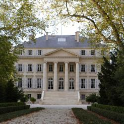 Margaux 6 hotels