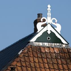 Heerenveen 7 hotels