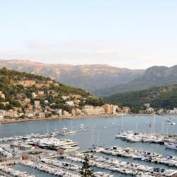 Port de Soller 5 pet-friendly hotels