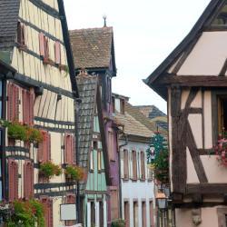 Vendenheim 7 hotels