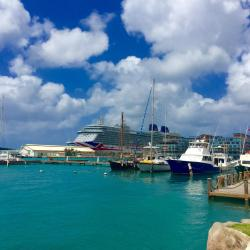 Oranjestad 37 vacation rentals