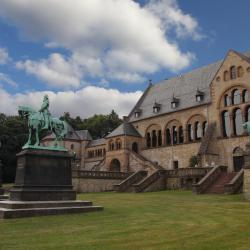 Goslar 180 hotel