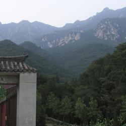 Zhengzhou 355 hotels