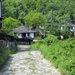 Bozhentsi 18 hotels