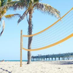 Dania Beach 54 hotels